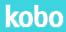 kobo LOgo copy